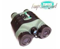 night vision scope - Yukon X42 night vision scope Night vision goggles infrared goggles