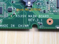 asus notebook warranty - Available new For asus K53SV REV REV GT540M GB notebook system board warranty months