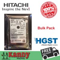 Wholesale Hitachi HGST TB SATA III inch notebook HDD hard disk drive HDD mm genuine Cache MB rpm Bulk Pack