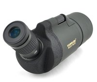 Wholesale Visionking Spotting Scope x70 Matching Tripod Magnification x x Fully Multi Coated Optics For Hunting Bird Watching