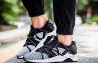 Wholesale Sneakers Men Fashion Casual Men Shoes Zapatos Hombre Brand Sports Shoes Cheap Hurache Chaussure Homme Mens Trainers