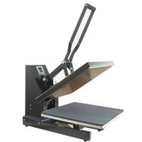 Cheap T-Shirt Heat Press Machine The tablet press machine manual Manual clothes heat transfer printing equipment Flat heat transfer