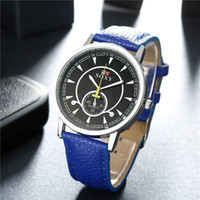 most popular men watches price comparison buy cheapest most cheap fashion blue leather band watch best men s digital 35 gram weight watch most popular