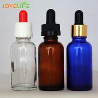 colored glass bottles - 10ml ml ml ml PET glass bottle with dropper colored eliquid glass bottle ecig liquid bottle for electronic cigarette ego e cigarette
