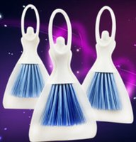 Cheap angel cleaning brush Best cleaning brush