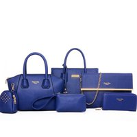 Wholesale 2016 famous designer brand Lash package composite handbags women leather handbag high quality PU woman bags fashion cross body bag