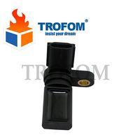 PC461 23731AL616 23731AL615 237317Y001 altima crankshaft sensor - Camshaft Position Sensor For NISSAN Z Altima Armada Frontier Maxima Murano NV1500 NV2500 INFINITI FX35 M35 I35