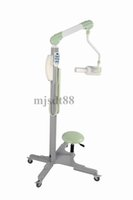 Wholesale Getidy Mobile X ray Machine Equipments Unit Moving type DYS M V