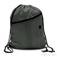 free stuff - New Arrivals Girls Boys Women Men Outdoor Packs Stuff Sacks Backpack Polyester Drawstring Size CM Swim Sports BX205