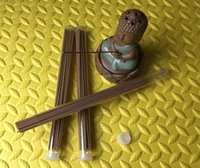 aloeswood incense - direct selling Aromaticas Encens Incenso g Per Barrel High Quality Vietnam Huian Aloeswood Stick Incense Authentic Natural