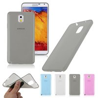 Cheap Cell Phone Cases Best Samsung accessories