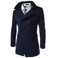 Boys Black Pea Coat UK | Free UK Delivery on Boys Black Pea Coat