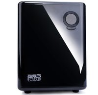 Wholesale New Real Hot sale Computer Cases Support Usb3 htpc Cases suit for CM Graphics Card