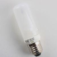 Wholesale 150W E27 Modeling Bulb Pro Studio Strobe Lamp Bowens Flash Light MonoLight STG