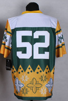 packer jersey - New Outdoors New Packers Matthews Fashion Elite Jerseys Super Bowl XLIX Cheap American Football Jerseys New Collection