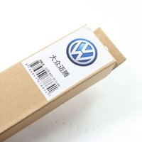 Wholesale Volkswagen Magotan special wiper boneless wipers car wipers main Fujia one pair of dress