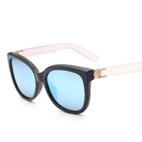 big red fish - 2016 Polarized Sunglasses For Women Men UV400 protection Cool Summer Beach Outdoor Driving Fishing Cycling Glasses Big Frame