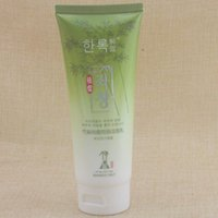 bamboo extract - bamboo salt extract facial cleanser for spot remove and moisturizing Facia Cleanser