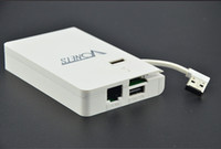 Wholesale Freeshipping New Mobile Hotspot WiFi Magic G WiFi G G Wireless Router Bulit in mAh Portable Power High Quality