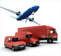 Wholesale Extra Shipping Fee