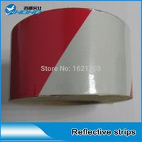 auto adhesive tape - reflective tape self adhesive adhesive auto car self adhesive reflective tape strip high intensity vision reflective tape