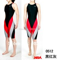 Cheap Body Suits Best Cheap Body Suits