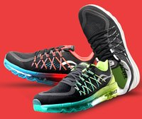 Cheap air max 2015 Best max 2015