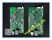 Wholesale CZ181 for HP M127FW FW Printer Mainboard Formatter Board Logic Board Main Board tested