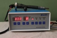 diesel injector nozzle - BST203 common rail injector tester PS400A1 diesel nozzle tester M10328
