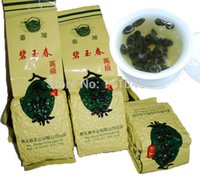 Oolong Tea beauty cost - 250g Ginseng Oolong Tea High Cost effective Fresh Natural Slimming Beauty Tea Chinese High Quality Oolong Tea