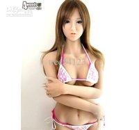 Wholesale Japanese Real Love Dolls Adult Male Sex Toys Full Silicone Sex Doll Sweet Voice Realistic Sex Dolls Hot Sale B41079