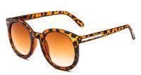 Cheap Arrow sunglasses Best sun glasses