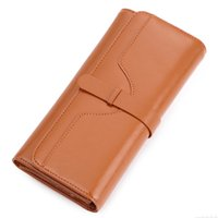 Cheap Women Wallet Bag Best Leather Wallet