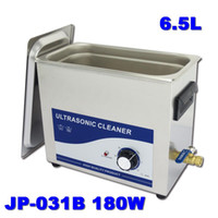Wholesale Laboratory Ultrasonic Cleaner Cleaning Equipment JP B W L Stainless Steel Cleaning Machine Ultrasonic Bath