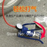 Wholesale High pressure Inflatable Pump