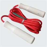 Jump Ropes NO SH-OD-876@#B New Arrival Fitness Speed Skipping Rope Charming Gym Children Exercise Workout Jump Jumping Rope