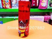 Wholesale Sets Hot Sale Cars Children Colored Pencil Cartoon Colors Pencil For Kids A2639