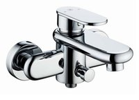 Wholesale Hardware bath tub hf order lt no track
