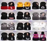 beach son - 2015 New Colorful Cayler Sons Beanie Hats with tags TMT beanie cap diamond caps beanies winter hats Fashion Beanie Skull Caps High Quality