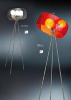 bella donna - Modern Donna bella Circarc Lanting Glass Floor Lamps Home decorative Standing Lamp order lt no track