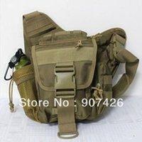 Wholesale Messenger Bag Camping bag