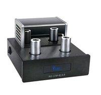 Wholesale MS YaQin B AX7B X Tube Phono Stage pre HiFI Amplifier