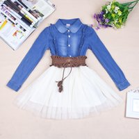 Girls Designer Clothing 7 16 Girls clothing stores
