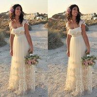 Cheap ball gown wedding dresses Best Open Back Prom Dress