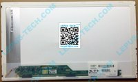 Wholesale LP156WH2 TLBB LP156WH2 TLBB Original brand new LCD LED PANEL LAPTOP SCREEN from lepus tech com