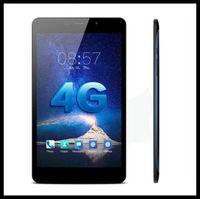 cube - Original Cube T8 G LTE Phablet Tablet PC inch Android Lollipop MTK8735 GB RAM GB ROM GPS WiFi Dual SIM mAh New