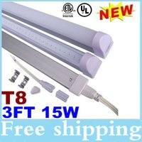 Cheap Wholesale cheap warrranty Best 6FT T8 Led Tube Lights