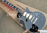 best of guitar - new hot sell the best variety of custom Electric Guitar