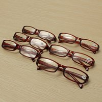 best quality reading glasses - NEW Best Price High Quality Unisex Presbyopic Rimless Reading Glasses Magnifying Glasses