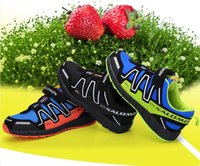 Wholesale Cheapest Youth Salomon Shoes Cute Kids Sports Shoes High Quality Childrens Running Shoes Hot Sale Boys Girls Basketball Shoes Outdoor Shoes